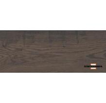 Хоум Вуд Керамогранит коричневый обрезной SG413400R 20,1х50,2