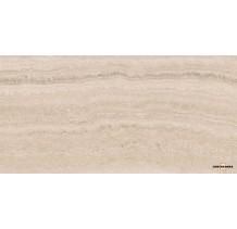 Риальто Керамогранит песочный светлый обрезной SG560900R 60х119,5