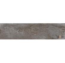 Беверелло Керамогранит светлый обрезной SG702700R 20х80