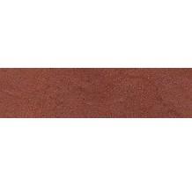 Taurus Rosa Плитка фасадная структурная 24,5x6,5