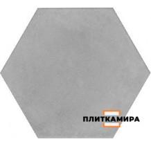 Пуату Керамогранит серый SG23030N 20x23,1