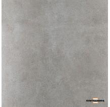 Викинг светло-серый 60х60 обрезной SG612700R