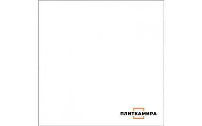 Гармония Керамогранит белый SG917400N 30х30