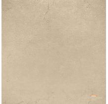 Дайсен Керамогранит беж обрезной SG610400R 60х60