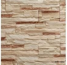 Песчаник 02-33 Декоративный камень