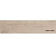 Каравелла Керамогранит беж обрезной SG300200R 15x60