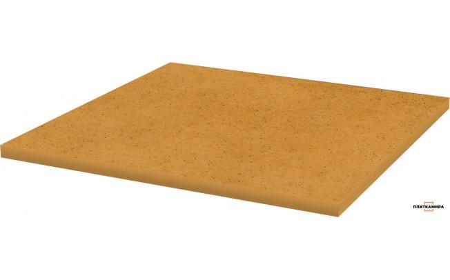Aquarius Beige плитка напольная 30x30