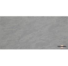 Легион Керамогранит серый обрезной структурированный TU203700R 30x60