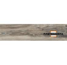Дувр Керамогранит коричневый SG702100R 20x80