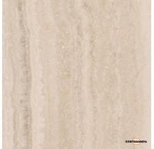 Риальто Керамогранит песочный светлый лаппатированный SG634402R 60х60