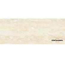 Caliza Плитка настенная Latte 20,1x50,5