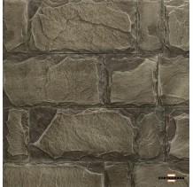 Версаль 36-09 Декоративный камень