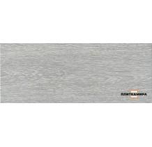 Боско серый Керамогранит SG410500N 20,1х50,2