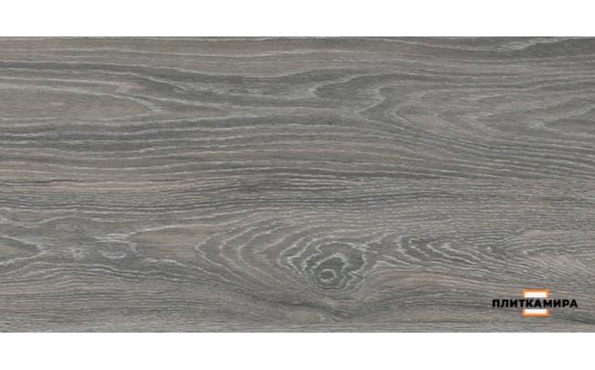 Палисандр Керамогранит коричневый SG211100N 30х60