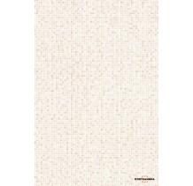 Bella Плитка настенная  светло-бежевая (BAN301D) 30x45