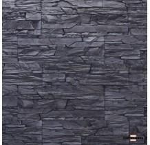 Турин 720 Декоративный камень