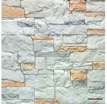 Грот 01-13 Декоративный камень