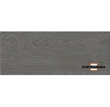 Боско темный Керамогранит SG410400N 20,1х50,2