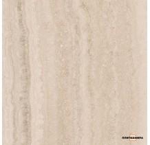 Риальто Керамогранит песочный светлый обрезной SG634400R 60х60