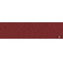 Natural Rosa Duro Плитка фасадная структурная 24,5x6,58