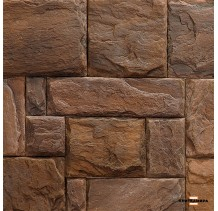 Андорра 34-52 Декоративный камень
