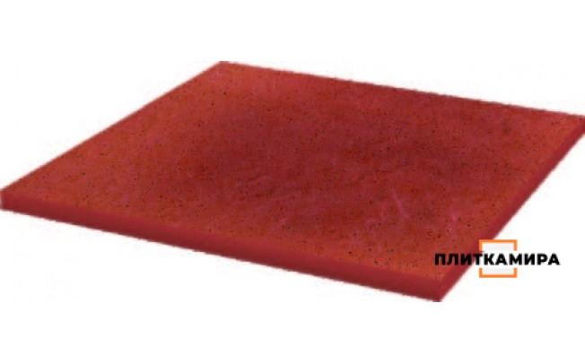 Taurus Rosa Плитка базовая структурная 30x30