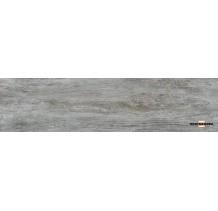Поджио Керамогранит серый светлый обрезной SG704000R 20х80