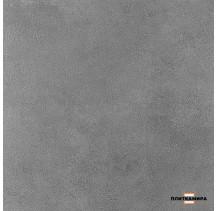 Викинг серый 60х60 обрезной SG612600R