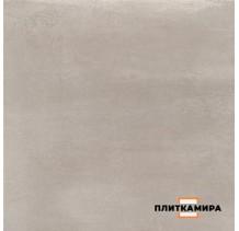 Сольфатара Керамогранит беж темный обрезной SG914300R 30x30
