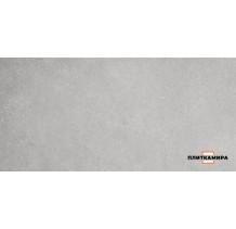 Дайсен Керамогранит светло-серый SG211200R / SG207900R 30х60 9мм