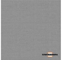 Amadeus Плитка напольная Grey 33,3х33,3