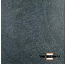 Аннапурна Керамогранит черный обрезной DP604700R 60х60