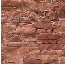 Грот 04-02 Декоративный камень
