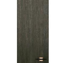 Амарено Коричневый Керамогранит Обрезной 30x60