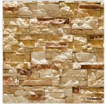 Замок 02-33 Декоративный камень