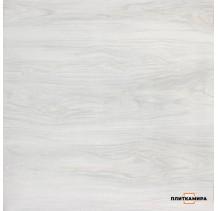 Палаццо серый лаппатированный SG606002R 60x60
