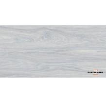 Палисандр серый светлый необрезной керамогранит SG210800N 30х60