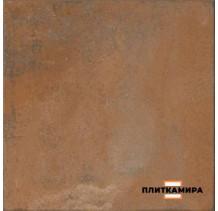 Каменный остров Керамогранит коричневый SG926300N 30х30