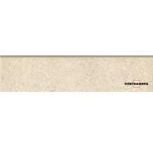 Аллея Плинтус напольный SG906700N\4BT 7,2x30
