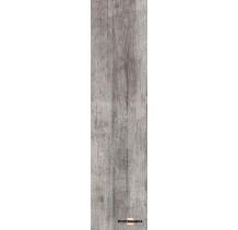 Антик Вуд Керамогранит серый обрезной DL700700R 20х80