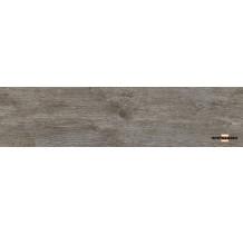 Поджио Керамогранит коричневый обрезной SG703200R 20х80