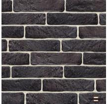 Классика 720 Декоративный камень