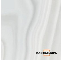 Балторо Керамогранит лаппатированный SG611202R 60х60