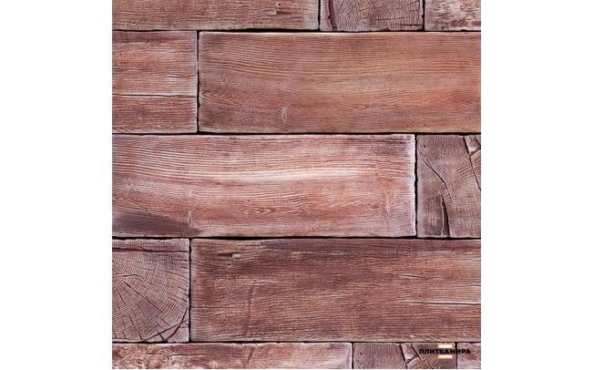 Старая Доска 02-53 Шаговая плитка