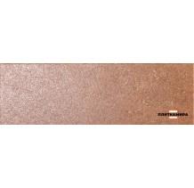 Аллея Подступенок кирпичный SG906800N\3 9,6x30