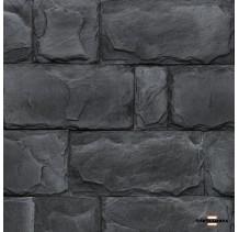 Версаль 720 Декоративный камень