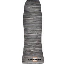 Арсенале Угол внешний серый темный SG5161\AGE 2,9x8