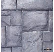 Андорра 01-04 Декоративный камень