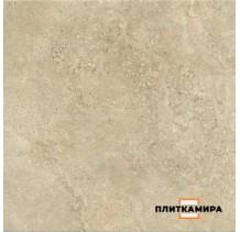 Песчаник Керамогранит беж SG908700N 30х30