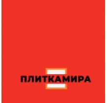 Гармония Керамогранит ярко-красный 3286 / SG924800N 30,2х30,2